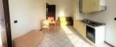 Appartamento in affitto a Zugliano, 3 locali, prezzo € 450 | Cambio Casa.it