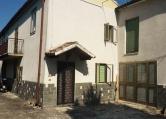 Villa in vendita a Lozzo Atestino, 5 locali, zona Località: Lozzo Atestino - Centro, prezzo € 87.000   CambioCasa.it