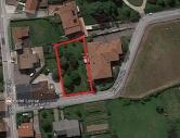 Terreno Edificabile Residenziale in vendita a Costabissara, 9999 locali, zona Località: Costabissara, prezzo € 180.000   CambioCasa.it