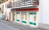 Immobile Commerciale in affitto a Muggia, 9999 locali, zona Località: Muggia - Centro, prezzo € 2.000 | Cambio Casa.it