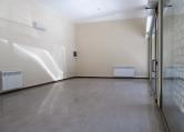 Negozio / Locale in affitto a Montegrotto Terme, 9999 locali, prezzo € 750 | Cambio Casa.it