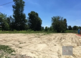 Terreno Edificabile Residenziale in vendita a Campo San Martino, 9999 locali, zona Zona: Marsango, prezzo € 135.000 | CambioCasa.it