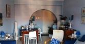 Appartamento in affitto a Milazzo, 4 locali, zona Località: Milazzo - Centro, prezzo € 550 | Cambio Casa.it