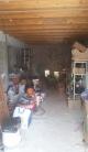 Appartamento in vendita a Villaverla, 3 locali, zona Zona: Novoledo, prezzo € 38.000 | Cambio Casa.it