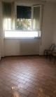 Appartamento in affitto a Thiene, 2 locali, prezzo € 400 | Cambio Casa.it