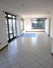 Negozio / Locale in affitto a Cassola, 9999 locali, zona Zona: San Giuseppe, prezzo € 600 | Cambio Casa.it
