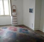 Appartamento in vendita a Como, 2 locali, zona Località: Borghi, prezzo € 79.000 | Cambio Casa.it