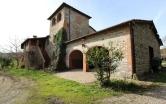 Rustico / Casale in vendita a Bucine, 7 locali, zona Zona: Ambra, prezzo € 450.000 | Cambio Casa.it
