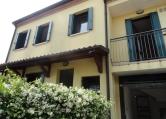 Villa a Schiera in affitto a Teolo, 4 locali, zona Zona: Villa, prezzo € 670 | Cambio Casa.it
