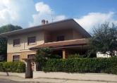 Villa in vendita a Brescia, 6 locali, zona Zona: Urago Mella, prezzo € 590.000   CambioCasa.it
