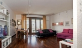 Appartamento in vendita a Pescara, 5 locali, zona Località: Pescara, prezzo € 368.000 | Cambio Casa.it