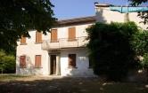 Villa in vendita a Martellago, 4 locali, zona Zona: Maerne, prezzo € 130.000   Cambio Casa.it