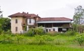 Villa in vendita a Valdengo, 6 locali, prezzo € 95.000 | Cambio Casa.it