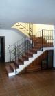 Villa in vendita a Chiuppano, 6 locali, prezzo € 255.000 | CambioCasa.it