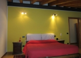 Appartamento in vendita a Loreggia, 5 locali, zona Località: Loreggia, prezzo € 149.000 | Cambio Casa.it