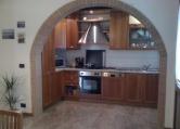 Villa in vendita a Albignasego, 5 locali, zona Località: Albignasego, prezzo € 195.000 | Cambio Casa.it