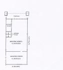 Capannone in affitto a Padova, 9999 locali, zona Località: Padova - Est, prezzo € 2.500 | Cambio Casa.it