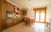 Villa Bifamiliare in affitto a Villa del Conte, 4 locali, zona Località: Villa del Conte, prezzo € 700 | Cambio Casa.it