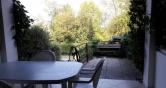 Appartamento in vendita a Padenghe sul Garda, 3 locali, zona Località: Padenghe Sul Garda, Trattative riservate | Cambio Casa.it