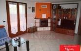 Villa a Schiera in vendita a Fiumicello, 4 locali, zona Zona: Papariano, prezzo € 250.000 | Cambio Casa.it