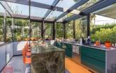 Villa Bifamiliare in vendita a Monticello Conte Otto, 10 locali, zona Zona: Cavazzale, Trattative riservate | Cambio Casa.it