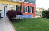 Appartamento in vendita a Rossano Veneto, 3 locali, zona Località: Rossano Veneto, prezzo € 130.000 | CambioCasa.it