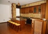 Appartamento in affitto a Trento, 2 locali, zona Località: Trento, prezzo € 550 | Cambio Casa.it