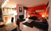 Appartamento in vendita a Dolo, 3 locali, zona Località: Dolo, prezzo € 95.000 | Cambio Casa.it