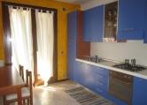 Appartamento in affitto a Este, 2 locali, zona Località: Este - Centro, prezzo € 400   Cambio Casa.it