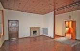 Appartamento in vendita a Sinalunga, 4 locali, zona Località: Sinalunga - Centro, prezzo € 140.000 | Cambio Casa.it