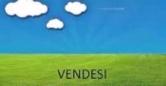 Terreno Edificabile Residenziale in vendita a Monselice, 9999 locali, zona Località: Monselice, Trattative riservate | CambioCasa.it