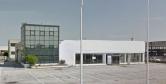 Capannone in vendita a Albignasego, 9999 locali, zona Località: Albignasego, prezzo € 1.500.000 | Cambio Casa.it