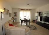 Appartamento in vendita a Albignasego, 4 locali, zona Località: San Tommaso, prezzo € 185.000 | Cambio Casa.it