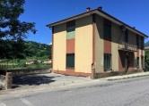 Villa Bifamiliare in vendita a Lugo di Vicenza, 4 locali, prezzo € 39.000   Cambio Casa.it