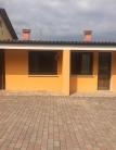 Ufficio / Studio in vendita a Thiene, 9999 locali, prezzo € 27.000 | Cambio Casa.it