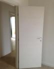 Appartamento in vendita a Polverara, 3 locali, zona Località: Polverara, prezzo € 130.000 | Cambio Casa.it