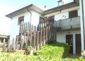 Appartamento in vendita a Polesella, 4 locali, prezzo € 65.000 | Cambio Casa.it