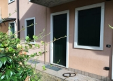 Appartamento in vendita a Lonigo, 3 locali, prezzo € 160.000 | Cambio Casa.it
