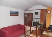 Appartamento in affitto a Città Sant'Angelo, 3 locali, zona Zona: Fonte Umano, prezzo € 480 | CambioCasa.it