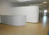 Ufficio / Studio in affitto a Bassano del Grappa, 7 locali, prezzo € 1.000 | Cambio Casa.it