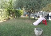 Villa a Schiera in vendita a Lozzo Atestino, 4 locali, zona Località: Lozzo Atestino - Centro, prezzo € 135.000 | Cambio Casa.it