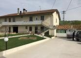 Appartamento in vendita a Sassocorvaro, 9 locali, prezzo € 365.000 | Cambio Casa.it