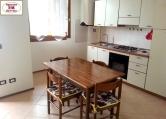 Appartamento in affitto a Preganziol, 2 locali, zona Località: Preganziol, prezzo € 450 | CambioCasa.it