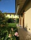 Villa Bifamiliare in vendita a Mazzano, 4 locali, zona Zona: Molinetto, prezzo € 230.000 | Cambio Casa.it