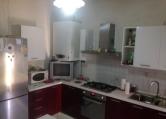 Appartamento in vendita a Badia Polesine, 6 locali, zona Località: Badia Polesine - Centro, prezzo € 79.000 | Cambio Casa.it
