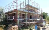 Villa in vendita a Montevarchi, 8 locali, zona Zona: Miravalle, prezzo € 350.000 | Cambio Casa.it