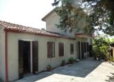Villa in vendita a Galzignano Terme, 3 locali, zona Località: Galzignano Terme - Centro, prezzo € 70.000 | Cambio Casa.it