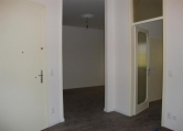 Appartamento in affitto a Montegrotto Terme, 4 locali, prezzo € 550   CambioCasa.it