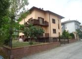 Villa Bifamiliare in vendita a Piandimeleto, 9 locali, zona Località: Piandimeleto - Centro, prezzo € 168.000 | Cambio Casa.it