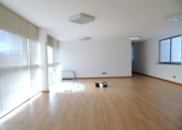 Ufficio / Studio in affitto a Creazzo, 9999 locali, zona Località: Zona Industriale, prezzo € 600 | Cambio Casa.it